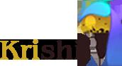 krishil7_logo